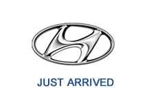 Hyundai Tucson Highlander (AWD) Black INT TL3 MY20